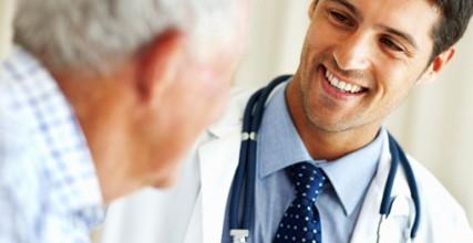 Hai un caso clinico interessante e che vuoi condividere con i colleghi?