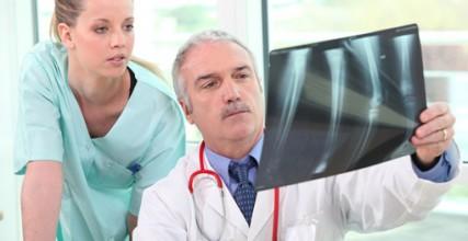 "Sarcopenia ed osteoporosi insieme in una ""nuova"" sindrome?"