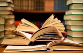 BANDO – Borsa di studio 2014 per un giovane ricercatore all'estero