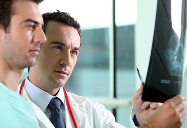 Giornata Mondiale dell'Osteoporosi, prevenzione e sensibilizzazione in 23 centri accreditati dalla SIOMMMS