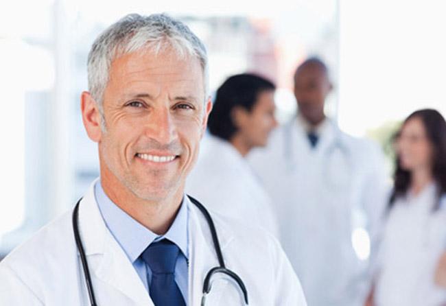 Bone specialist, arriva il professionista delle patologie dell'osso