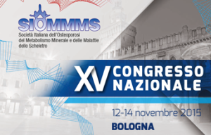 banner_Congresso_Siommms_2