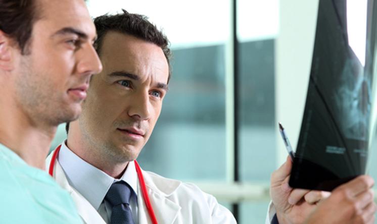 Vitamina D: per la prescrizione a carico del SSN istituita la Nota AIFA 96