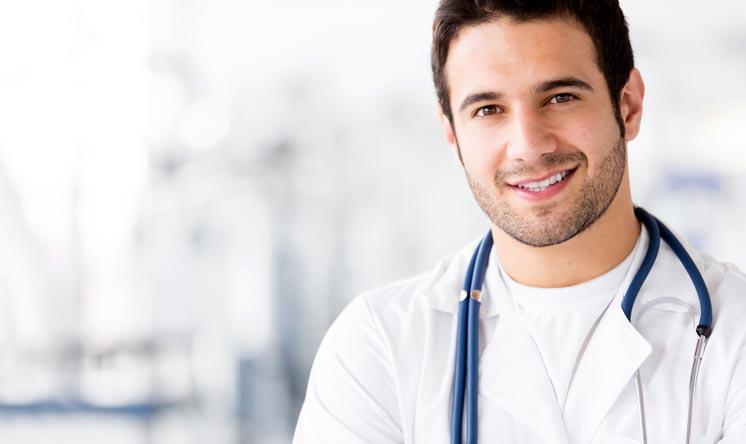 Romosozumab, nuove conferme di efficacia in Fase III per l'osteoporosi post-menopausale
