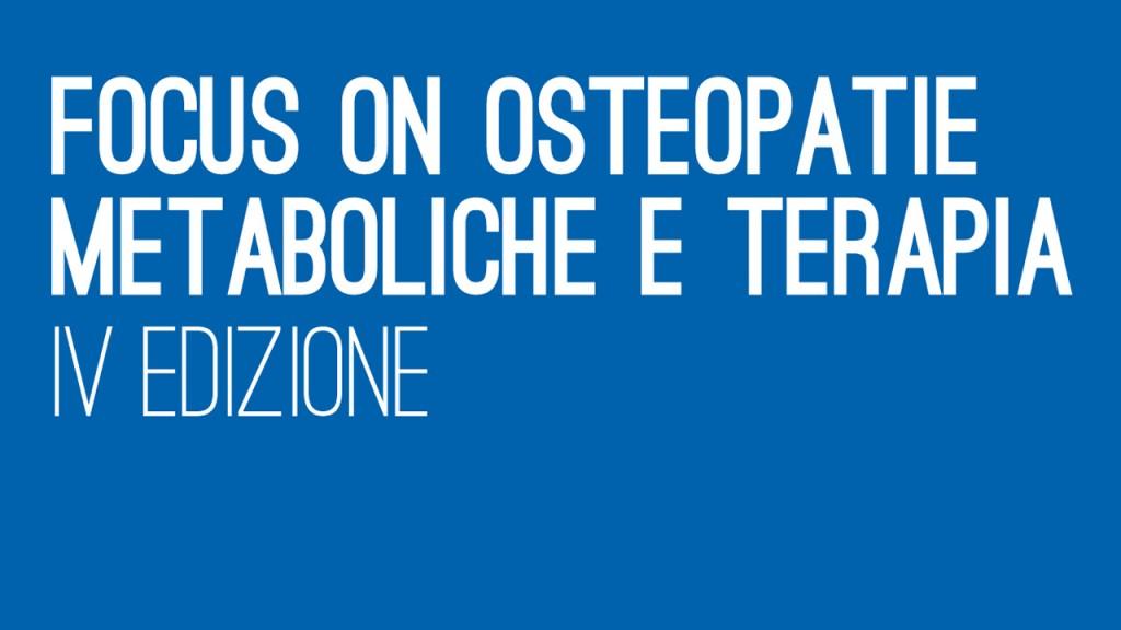 Focus_osteopatie_prog-pp-1
