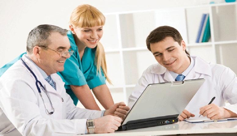 """Documento intersocietario su """"Essenziali indicazioni diagnostiche e terapeutiche dell'osteoporosi e fratture da fragilità""""."""