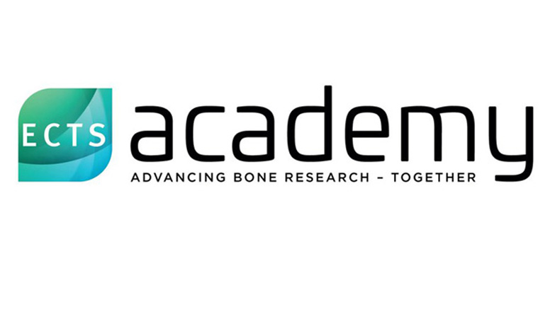 ECTS Academy: la ricerca diventa social