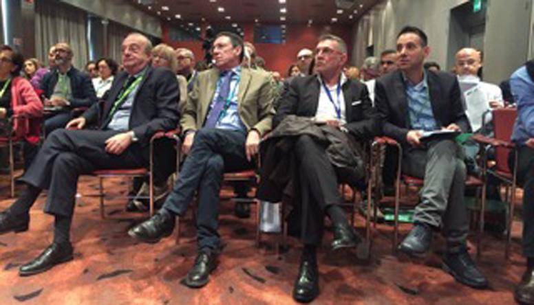 """Osteoporosi, al convegno di Cagliari la parola chiave è """"appropriatezza"""""""