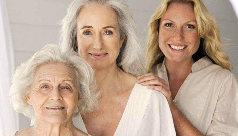 Osteoporosi, FDA approva abaloparatide