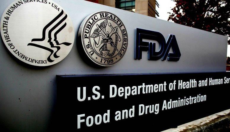 La FDA richiede ulteriori dati ad Amgen e UCB sul romosozumab