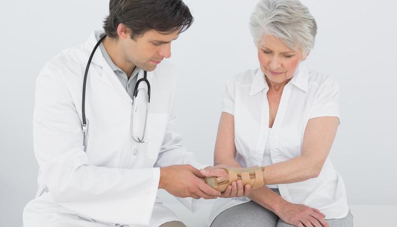 Osteoporosi, Fda approva romosozumab, primo nuovo anabolico dopo 15 anni
