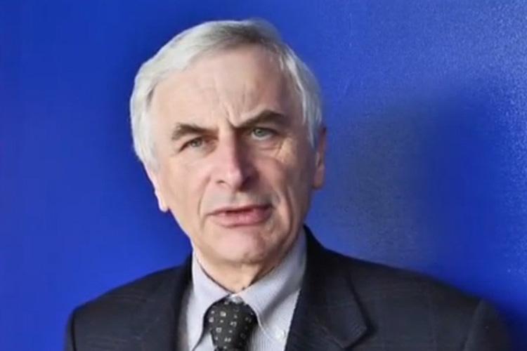 Buon lavoro prof. Gonnelli, nuovo presidente SIOMMMS