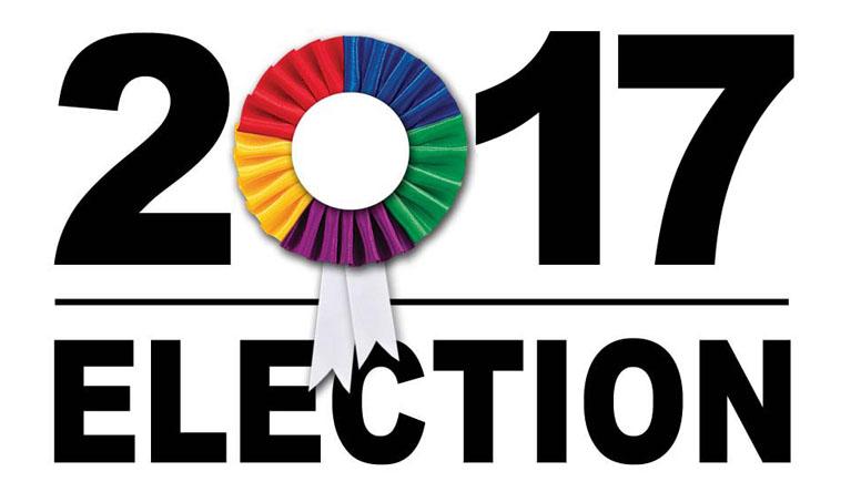 Rinnovo parziale del Consiglio Direttivo SIOMMMS: scopri i candidati