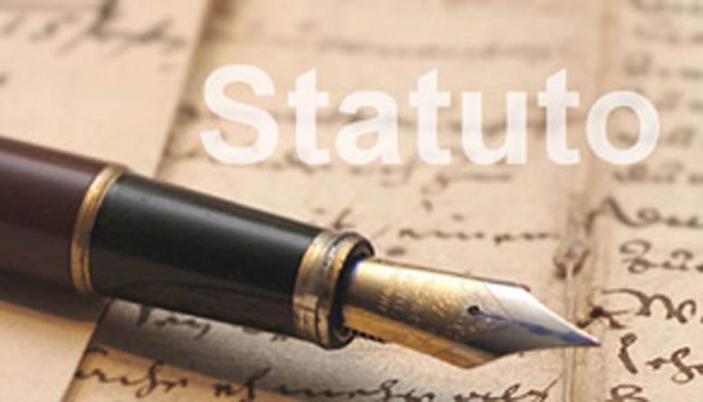 La SIOMMMS si è data un nuovo Statuto