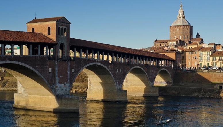 A Pavia il primo convegno regionale SIOMMMS Lombardia