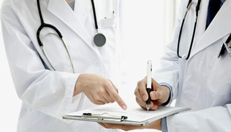 Osteoporosi, bocciatura del Chmp per abaloparatide