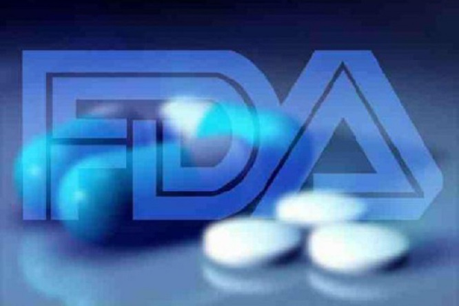 Rachitismo ipofosfatemico X-linked, approvazione Fda per burosumab