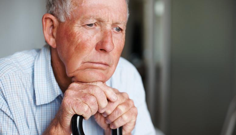 Osteoporosi maschile, risultati positivi per romosozumab in fase 3 nello studio BRIDGE