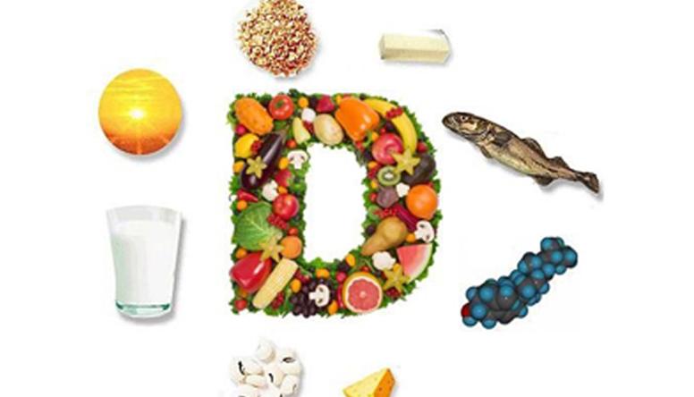 Effetto della supplementazione con vitamina D sui markers di metabolismo osseo in pazienti con insufficienza renale cronica