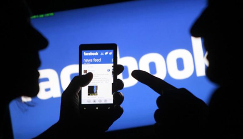 SIOMMMS si fa social: nasce la pagina Facebook