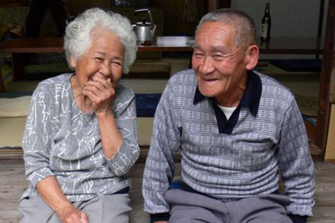 Romosozumab riceve il via libera in Giappone. Prima approvazione a livello mondiale