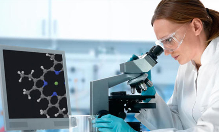 Irisina media i suoi effetti su osso e tessuto adiposo tramite i recettori della famiglia della αV integrine