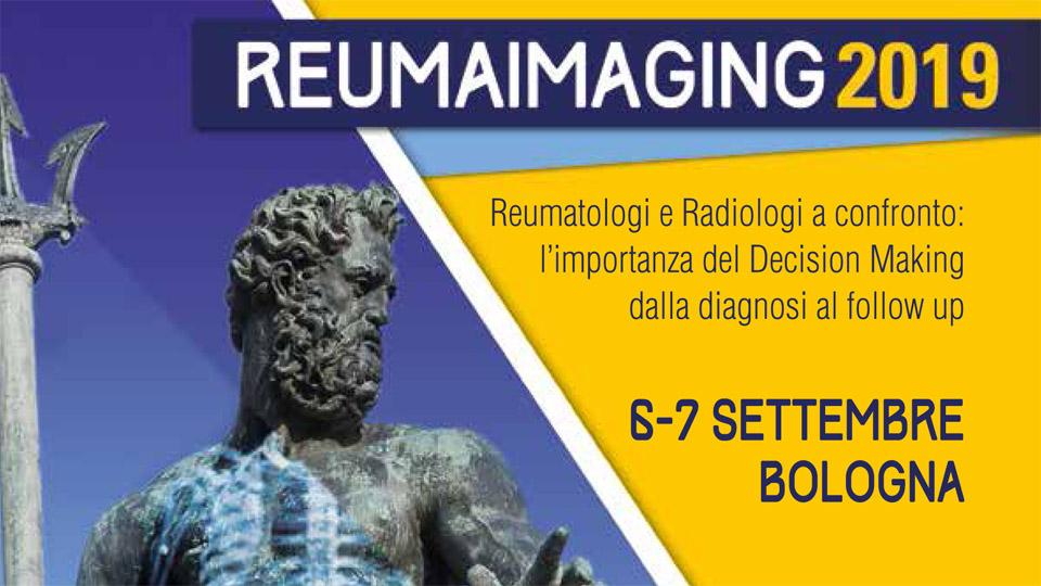 Reumaimaging 2019