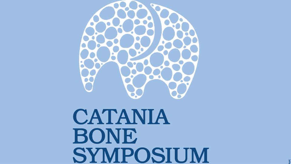 Catania Bone Symposium