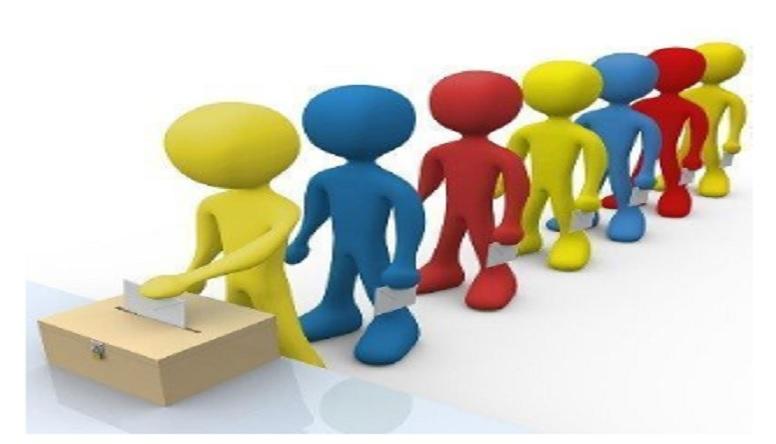 Scopri chi sono i candidati alle elezioni del Direttivo SIOMMMS