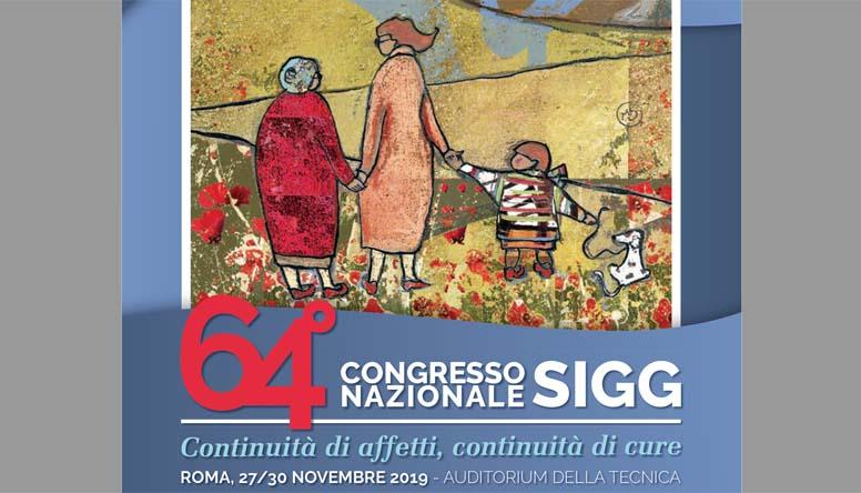 Fratture da fragilità, collaborazione fra SIOMMMS e i geriatri della SIGG