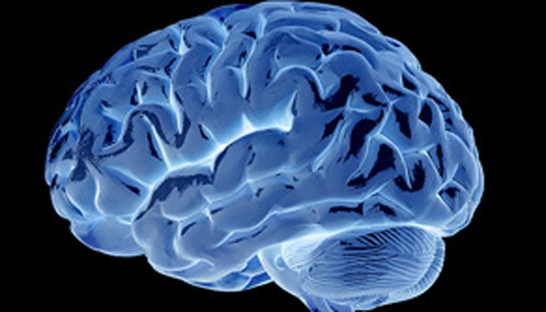 Nuove evidenze sulla sicurezza cerebro-vascolare dei bisfosfonati