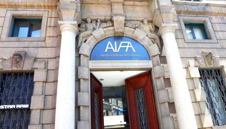 SIOMMMS chiede ad AIFA  la proroga dei Piani Terapeutici per teriparatide e denosumab