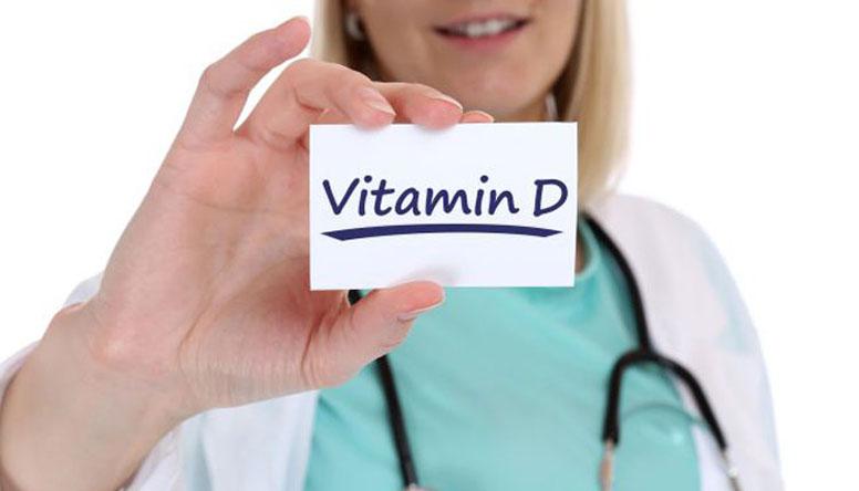 Vitamina D in era di COVID-19: Dichiarazione di 6 Società Scientifiche Internazionali