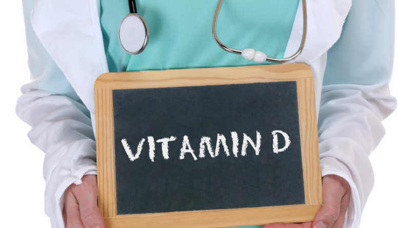 Nota AIFA 96 e prescrivibilità dei farmaci per la carenza di Vitamina D: documento congiunto di SIBIOC, SIOMMMS, Sezione Italiana di ELAS e AME