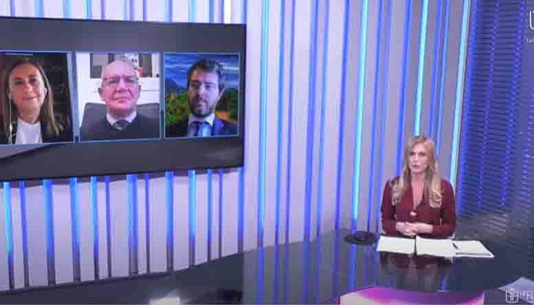 """Le Fonti TV parla di """"WATSON"""", l'assistente virtuale al servizio dei medici"""
