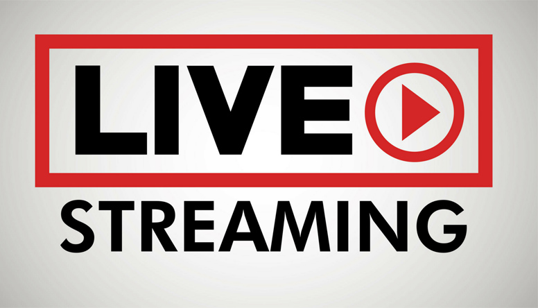 Rivivi il live streaming e altre news sul congresso SIOMMMS