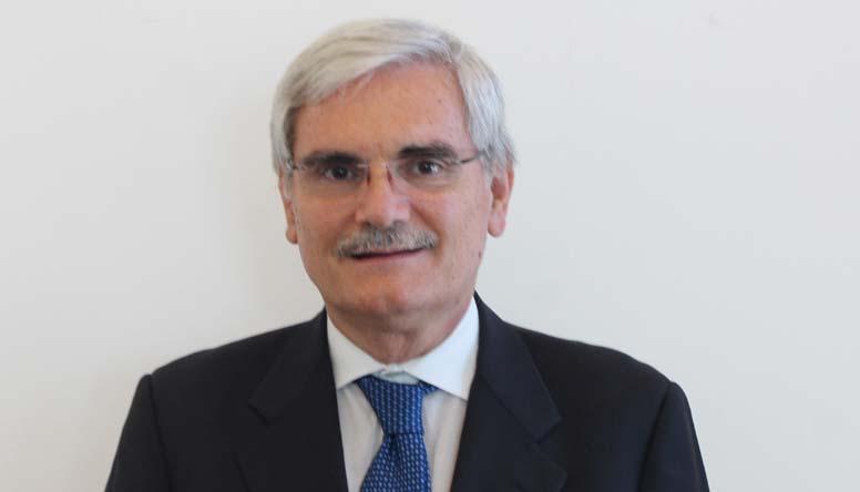 Salvatore Minisola candidato alle elezioni per la European Calcified Tissue Society