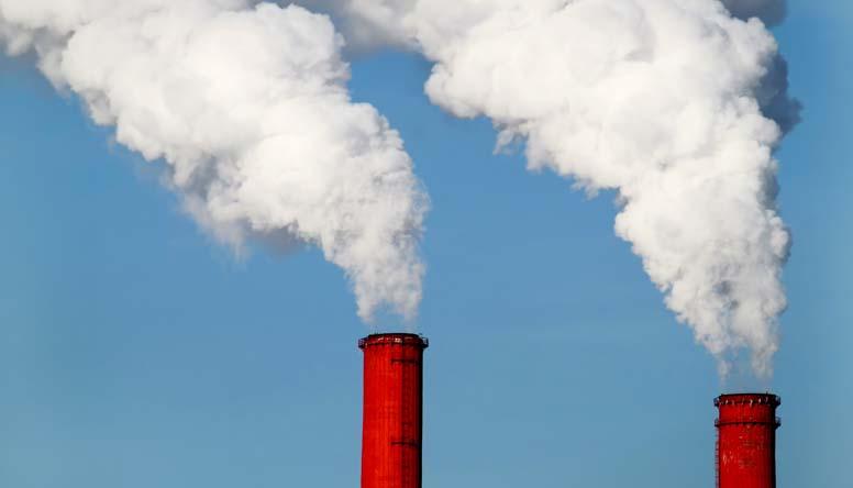 Inquinamento atmosferico e rischio di osteoporosi